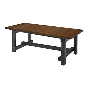 リサイクルテーブル N #80 246-0120 施設用 屋外用