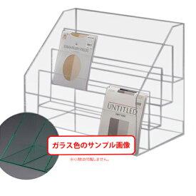 パンストケース BT-21 アクリル製品   (選べるカラー)