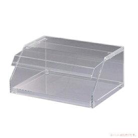 スマートケース4(W450) アクリル製品  トーメイ