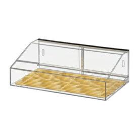 ネタケース(W600) FC-5 アクリル製品  トーメイ
