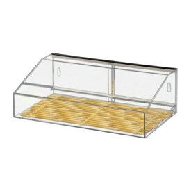 ネタケース(W900) FC-5 アクリル製品  トーメイ