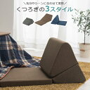 クッション チェア cushion クッションチェア まくら マクラ 枕 ごろ寝クッション 座椅子 睡眠 マットレス 座布団 座…