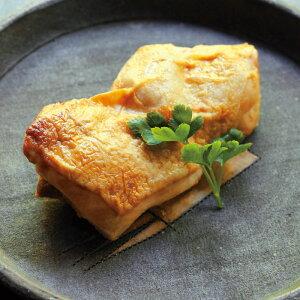 【グルメサービス】食匠 鶏もも肉岩塩焼き冷凍食品 レトルト レンジ 惣菜 おかず 1人用 個食 ギフト とり グリル 中元 歳暮 お年寄り 高齢者