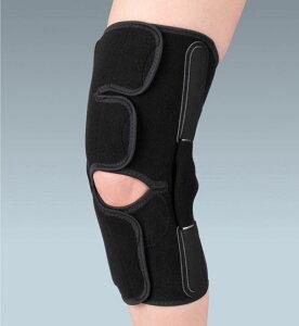 【アルケア】ニーケアー・OA・1 SS(1枚)膝 サポーター 痛み 固定 高齢者 お年寄り
