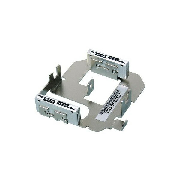 (マークチューブ・レタツイン消耗品) マックス 記名板アタッチメント LM-KA390 (LM-390T/W LM-390T用) MAX |チューブマーカー チューブ印字 チューブ マーカー チューブ印字機 マークチューブプリンター マーカーチューブ チューブマーク |