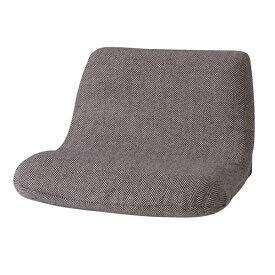 東谷 RKC-628BR ワイドカックンリクライナー  テレワーク チェア 椅子 在宅 巣ごもり リモートワーク 在宅ワーク 在宅勤務 オフィスチェア オフィス用品 パソコンチェア 事務椅子 事務用品 トップジャパン 