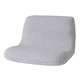 東谷 RKC-628GY ワイドカックンリクライナー  テレワーク チェア 椅子 在宅 巣ごもり リモートワーク 在宅ワーク 在宅勤務 オフィスチェア オフィス用品 パソコンチェア 事務椅子 事務用品 トップジャパン 