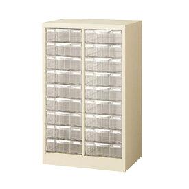 生興 整理ケース A4G-P209L A4判2列深型9段 (062656) | 事務用品 プラスチック 書類棚 書類 引き出し 書類ケース 書類収納ボックス レターケース レターラック オフィス収納 収納 ラック 書棚 キャビネット オフィス 棚 ロッカー スチール ケース 収納ケース フロアケース |