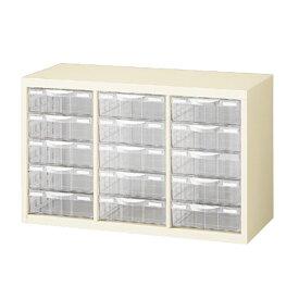 生興 整理ケース A4G-P305L A4判3列深型5段 (062649) ニューグレー | 事務用品 プラスチック 書類棚 書類 引き出し 書類ケース 書類収納ボックス レターケース オフィス収納 収納 ラック 書棚 キャビネット オフィス 棚 ロッカー スチール ケース 収納ケース フロアケース |
