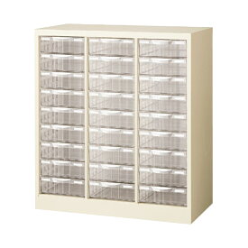 生興 整理ケース A4G-P309L A4判3列深型9段 (062659) | 事務用品 プラスチック 書類棚 書類 引き出し 書類ケース 書類収納ボックス レターケース レターラック オフィス収納 収納 ラック 書棚 キャビネット オフィス 棚 ロッカー スチール ケース 収納ケース フロアケース |