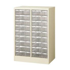 生興 整理ケース B4G-P209L B4判2列深型9段 (062672) | 事務用品 プラスチック 書類棚 書類 整理棚 オフィス家具 引き出し 棚 書類ケース 書類収納ボックス レターケース 書類ボックス レターラック オフィス収納 書類ラック オフィス 収納 ケース 収納ケース |