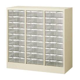 生興 整理ケース B4G-P309L B4判3列深型9段 (062675) | 事務用品 プラスチック 書類棚 書類 整理棚 オフィス家具 引き出し 棚 書類ケース 書類収納ボックス レターケース 書類ボックス レターラック オフィス収納 書類ラック オフィス 収納 ケース 収納ケース |