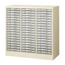 生興 整理ケース B4G-P318S B4判3列浅型18段 (062678) | 事務用品 プラスチック 書類棚 書類 整理棚 オフィス家具 引き出し 棚 書類ケース 書類収納ボックス レターケース 書類ボックス レターラック オフィス収納 書類ラック オフィス 収納 ケース 収納ケース |