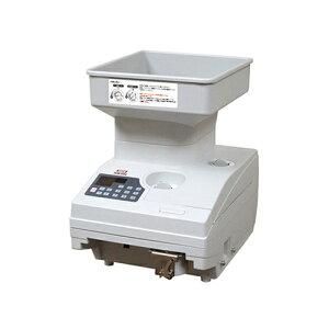 ダイト 硬貨計数機 DCM-2000 DAITO コインカウンター マネーカウンター 送料無料 バッチ機能 自動 コイン カウンター 小銭 電動コインカウンター 金種 硬貨計算機 コイン計数機 コイン計算機 事