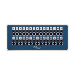 ワンタッチコール 送信機 WTR | 日本製 コールチャイム オーダーチャイム ワイヤレスチャイム 呼び出しボタン 呼び出しベル フードコート 介護 病院 薬局 業務用 受信機 送信機 呼び出し オフ