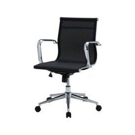井上金庫 APSチェア メュシュ APS-M01   イス デスクチェア 会議 家具 イノウエ オフィス用品 オフィスチェアー デスクチェアー ワークチェア パソコンチェア 事務椅子 チェア チェアー 椅子 いす おしゃれ ビジネス ビジネスチェア ワークチェアー 