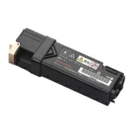 富士ゼロックス DocuPrint C1100 対応 リサイクルトナー ( ブラック / 黒 ) CT201276大容量3K | リサイクル トナーカートリッジ 再生 トナー Xerox 送料無料 激安 格安 |