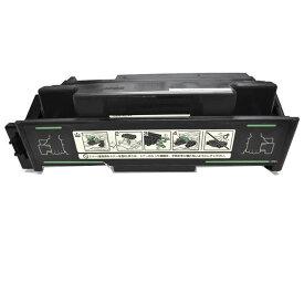 リコー IPSIONX620N 対応 リサイクルトナー ( ブラック / 黒 ) タイプ720B  |リサイクル トナーカートリッジ 再生 トナー Ricoh 送料無料 激安 格安 |