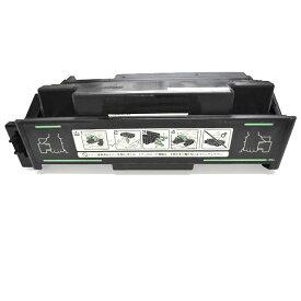 リコー SP4000 対応 リサイクルトナー ( ブラック / 黒 ) タイプ85A   トナーカートリッジ 再生 トナー Ricoh 送料無料 インクカートリッジ リサイクルインク プリンターインクカートリッジ プリンター インク プリンターインク カートリッジ プリンタインク  
