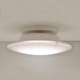 3特典【送料無料+お米+ポイント】 LEDシーリングライト CE-41 電球色LED スライマック ワンタッチで取り付け LED電球 LEDライト LED照明機器 LEDルームライト スワン電器 LED室内照明 Slimac CE41 天井照明 シャンデリア