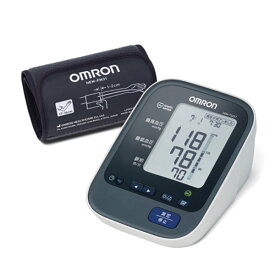 血圧計 オムロン 上腕式 omron HEM-7325T カフ デジタル血圧計 早朝高血圧確認機能 上腕血圧計 HEM7325T HEM-7524C の後継 健康診断 健康管理 高血圧 父の日 ギフト 敬老の日