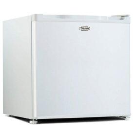 ★100円クーポン配布★ 冷蔵庫 コンパクト 小型 ミニ冷蔵庫 1ドア冷蔵庫 FR-46NL-WH ホワイト 46L FR-46NLWH 冷蔵 冷凍 事務所 寝室冷蔵庫 AI-501-FR FR-47LN の姉妹品 省エネ 便利 おすすめ