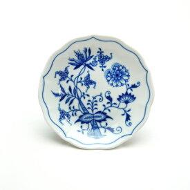 カールスバード ブルーオニオン (Carlsbad Blue Onion) 小皿 11cm CB016【※熨斗・ラッピング不可商品※】【楽天OPEN15周年セール】