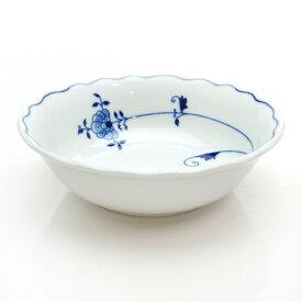 カールスバード ブルーオニオン (Carlsbad Blue Onion) ECO ボウル14cm【※熨斗・ラッピング不可商品※】【楽天OPEN15周年セール】