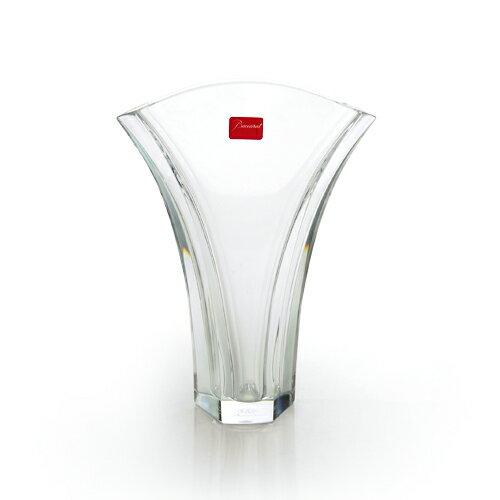 バカラ (Baccarat) ギンコ 花瓶[S] 18cm 792-567【あす楽対応】