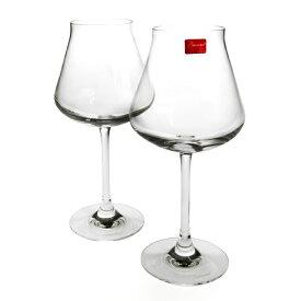バカラ (Baccarat) シャトーバカラ ワイングラス 白ワイン用 ペア 2-611-150【あす楽対応】