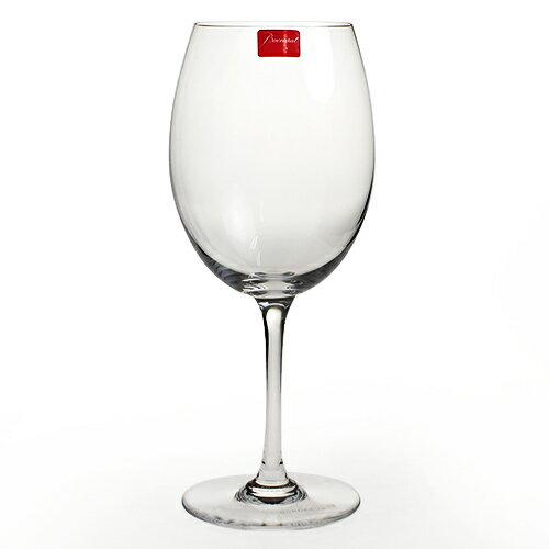 ●【訳ありB級アウトレット】バカラ (Baccarat) オノロジー ボルドー ワイングラス 2100-248[300]【包装・熨斗・返品交換不可】