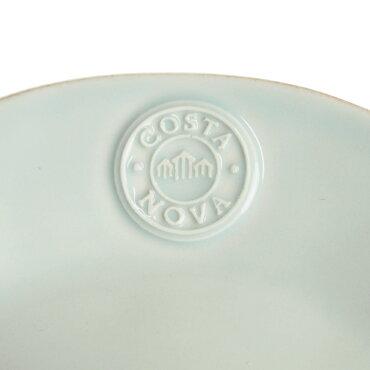 コスタノバ(COSTANOVA)サラダプレート21cmターコイズ