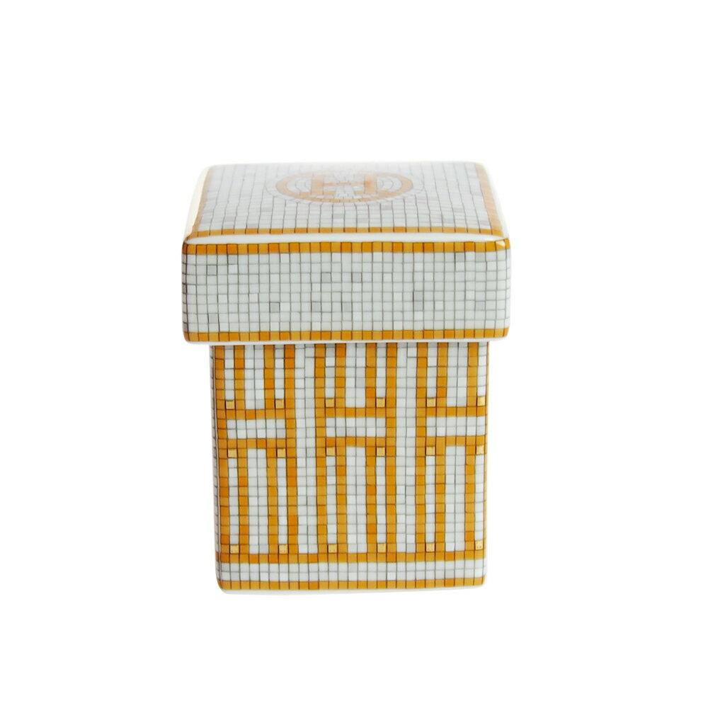 エルメス (HERMES) モザイク 24 スモールボックス 026061
