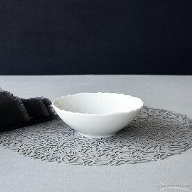 【Autumn*Sale】リチャード・ジノリ ベッキオホワイト ボウル16cm 1626