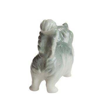 インペリアルポーセリン人形ペルシャ猫パトリシア