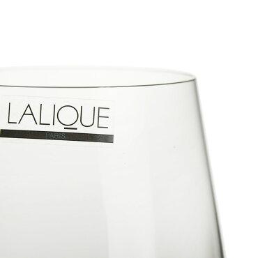 ラリック(LALIQUE)100POINTSユニバーサルグラス10300200