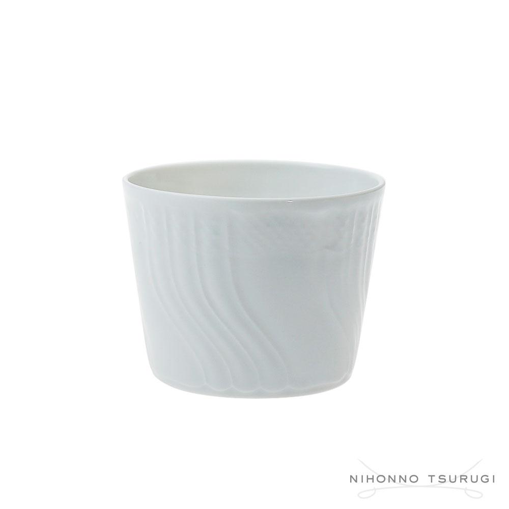 ●【訳ありB級アウトレット】リチャード・ジノリ ベッキオホワイト 小鉢 5019【※返品/交換/ギフト…
