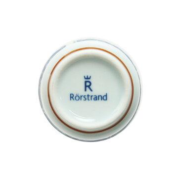 ロールストランド(Rorstrand)オスティンディア(Ostindia)エッグカップ2Pセット