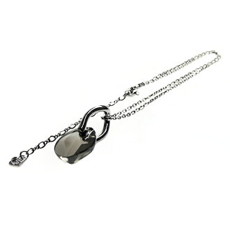 Swarovski (SWAROVSKI) jewelry mini-pendant sun 903 642