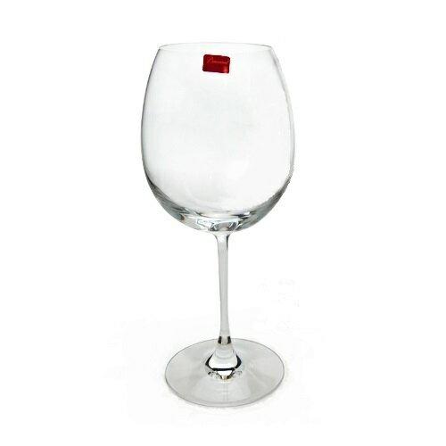 ●【訳ありB級アウトレット】バカラ (Baccarat) デギュスタシオン ボルドー NEW ワイングラス 【包装・熨斗・返品交換不可】