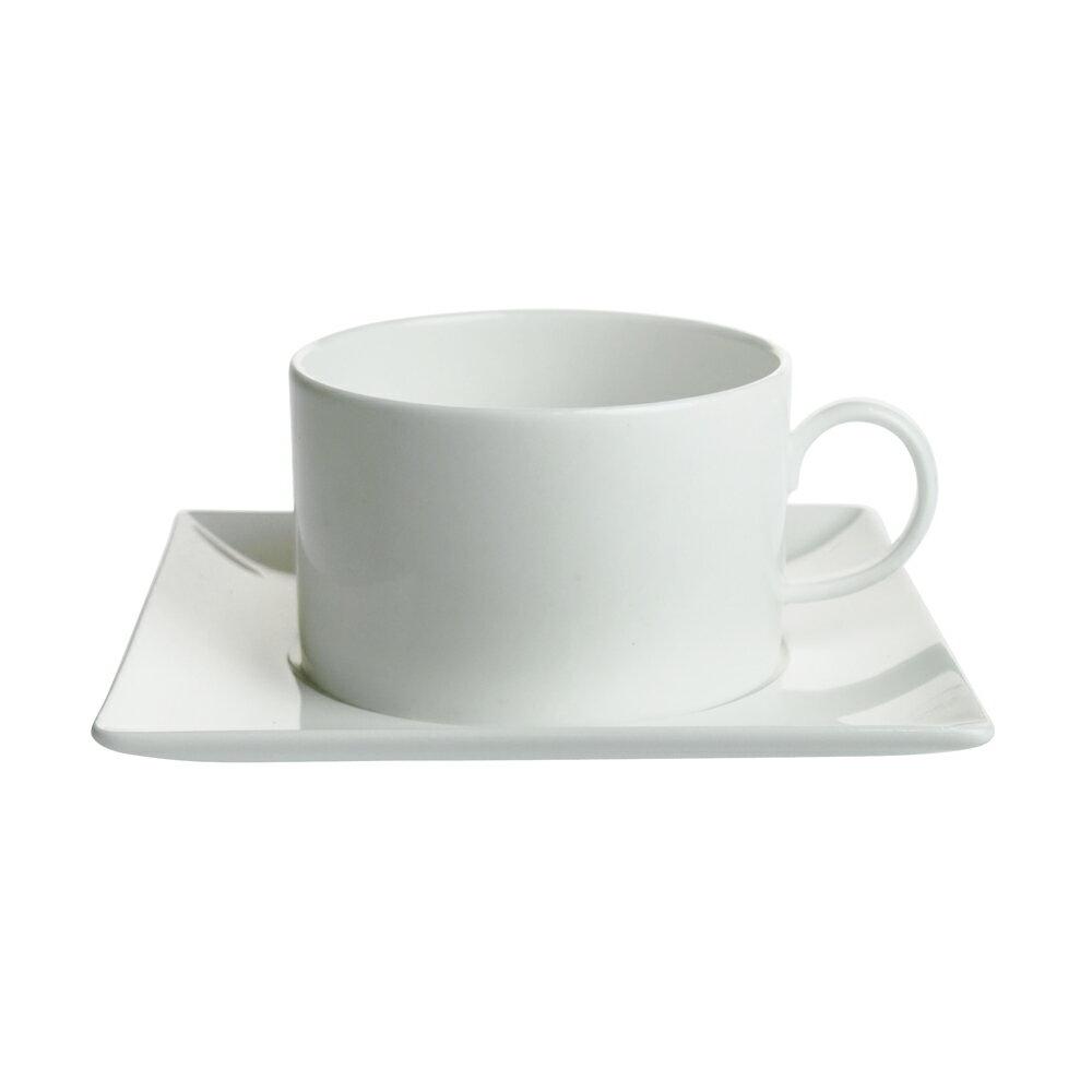 ウェッジウッド (WEDGWOOD) アシュラー ティーカップ&ソーサー