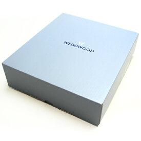 ウェッジウッド (WEDGWOOD) マリアージュボウル[S]用箱 【※箱のみの注文不可※】