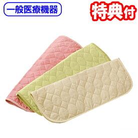 ホグスタイル 枕パッド 一般医療機器 日本製 枕カバー まくらパッド 枕パット マクラパッド 遠赤外線 セラミック 丸洗いOK いつもの枕につけるだけ