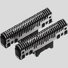 パナソニック シェーバー替刃 ES9074 Z102内刃 替え刃 メンズシェーバー替え刃 ES9072の後継品 ES-9074 リニアスムーサー システムスムーサー ローションスムーサー 対応 パナソニックシェーバーは ラムダッシュ メンズ