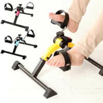 一边看3优惠pedaruekusasaiza PX-ONE电视,一边简便划踏板练习机器PX-ONE肠腰肌周期运动自行车,划踏板运动ekusasaizupe