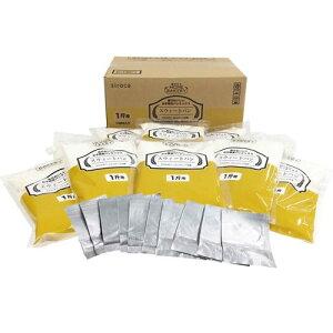 siroca シロカ SHB-MIX1290 毎日おいしいお手軽食パンミックス スウィートパン(1斤用×10袋入) ホームベーカリー用食パンmix SHB-122 SHB-712 対応