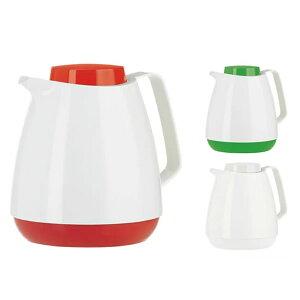 《クーポン配布中》 EMZA エムザ モメントティー ティーポット 茶こし付き エムザポット 日本茶用ポット 紅茶用ポット 母の日 早割
