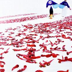 新潟名物かんずり定番3点セット(通常・えのき漬け・山菜漬け)【ギフト・贈り物・内祝いに!のし(熨斗)包装無料】【送料無料】