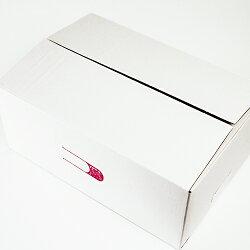 新潟産二ヶ月熟成の紅はるか干しいも3パック(1パック5〜7本入)つよしファーム【さつまいも/べにはるか/国産/ホシイモ/干し芋】【贈り物・内祝いに!のし(熨斗)包装無料】【送料無料】