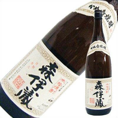 森伊蔵 芋 1.8L 1800ml 森伊蔵酒造 本格焼酎